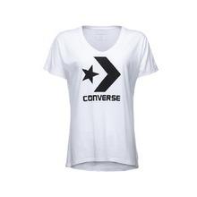 匡威官网正品短袖T恤10003938-A02