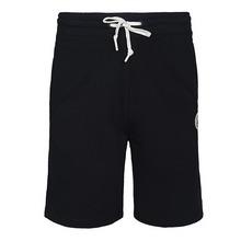 匡威官网正品针织裤10003990-A01