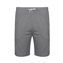匡威官网正品针织裤10003990-A05