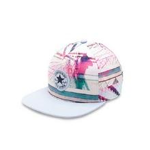匡威官网正品帽子10004375-A02
