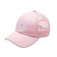 匡威官网正品棒球帽10004379-A01