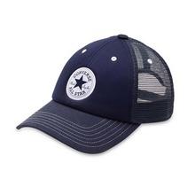 匡威官网正品棒球帽10004379-A02