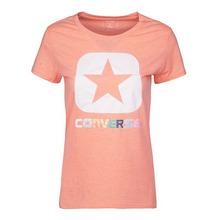 匡威官网正品短袖T恤10004437-A02