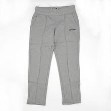 匡威官网正品针织长裤10004506-A02
