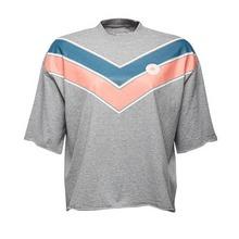匡威官网正品短袖T恤10004585-A01