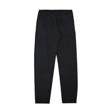匡威官网正品针织长裤10004625-A01