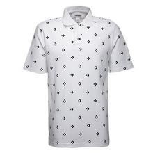 匡威官网正品短袖T恤10004639-A01