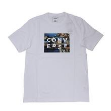 匡威官网正品短袖T恤10004712-A02