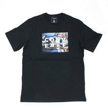 匡威官网正品短袖T恤10004712-A03