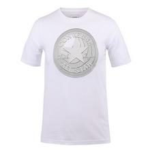 匡威官网正品短袖T恤10004714-A01