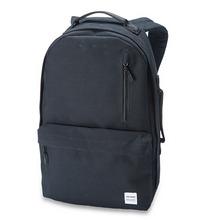 匡威新款背包10004777-A01