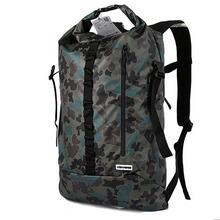 匡威新款背包10004794-A01
