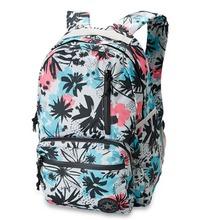 匡威新款背包10004801-A02