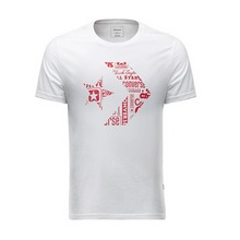 匡威官网正品短袖图案T恤10004814-A02
