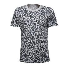 匡威官网正品短袖T恤10004859-A01