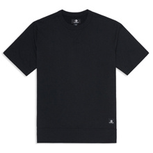 匡威官网正品Converse Essentials Lightweight Short Sleeve Crew10005104-A04