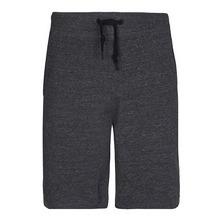 匡威官网正品针织短裤10005105-A01