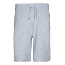 匡威官网正品针织裤10005105-A02