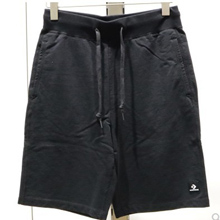 匡威官网正品Converse Essentials Lightweight Short10005105-A04