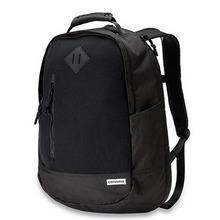 匡威新款背包10005213-A02