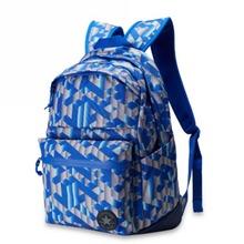 匡威新款背包10005214-A01