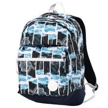 匡威新款背包10005215-A01