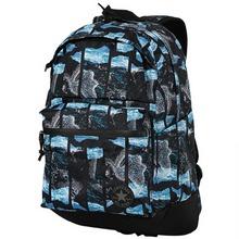 匡威新款背包10005215-A02