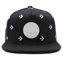 匡威官网正品帽子10005217-A01