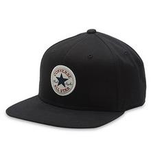 匡威官网正品帽子10005220-A02