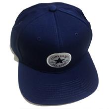 匡威官网正品帽子10005220-A10