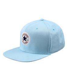 匡威官网正品帽子10005220-A11