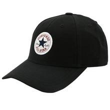 匡威官网正品帽子10005221-A01