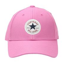 匡威新款帽子10005221-A07