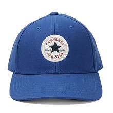 匡威新款帽子10005221-A08