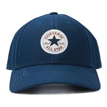 匡威官网正品Core Baseball10005221-A11