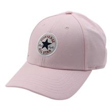 匡威官网正品Core Baseball10005221-A12