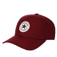 匡威官网正品Core Baseball10005221-A15