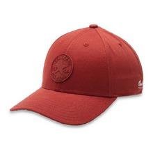 匡威官网正品帽子10005222-A02