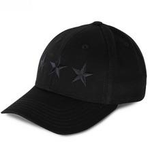 匡威官网正品帽子10005223-A01
