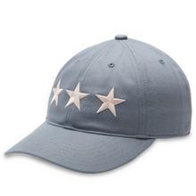 匡威官网正品帽子10005223-A02