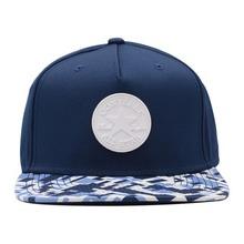 匡威官网正品帽子10005225-A02