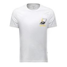 匡威官网正品短袖T恤10005383-A03