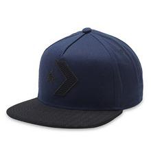 匡威官网正品帽子10005416-A01