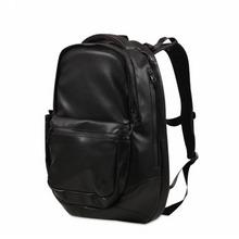 匡威新款背包10005498-A01