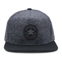 匡威官网正品帽子10005500-A01