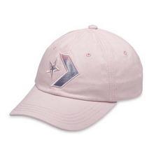 匡威新款帽子10005507-A01