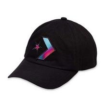 匡威新款帽子10005507-A02