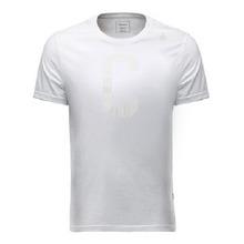 匡威官网正品短袖T恤10005552-A03