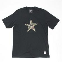 匡威官网正品短袖T恤10005584-A01
