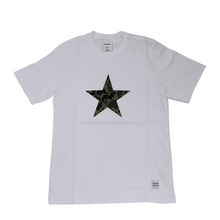 匡威官网正品短袖T恤10005584-A02